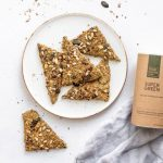 Superfood Crackers 2