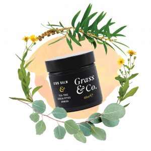 grass and co cbd muscle balm