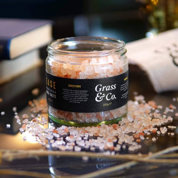 grass and co ease salt