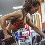Supercharge your workout 10
