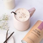 Collagen latte recipe your skin will thank you for 10